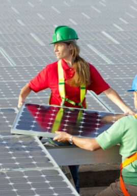 solar-workers580